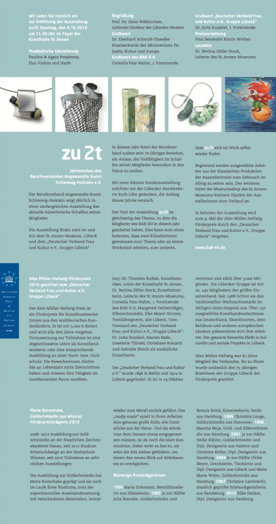 zu2t_2